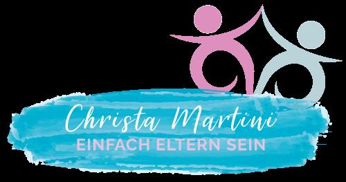 christa-martini.de